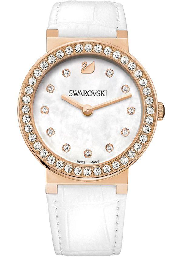 Relógio Citra Sphere Swarovski