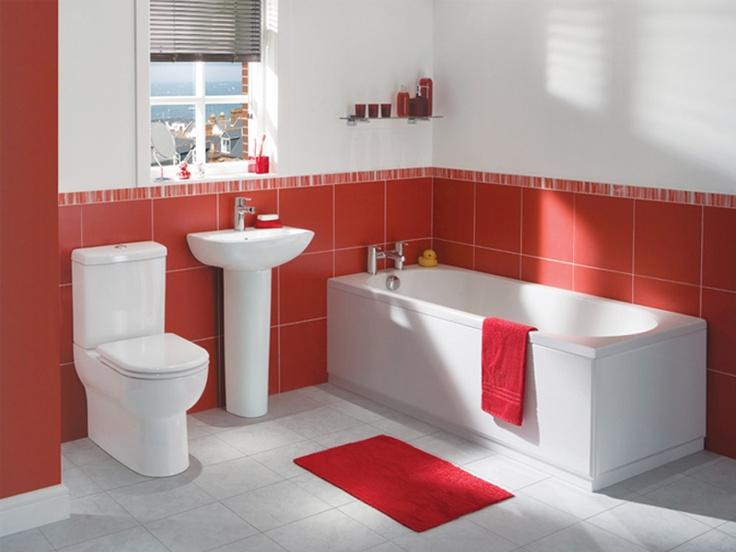 bathroom refurb 2013 on pinterest under sink towels and bathroom
