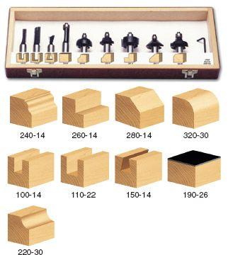 mksap 17 board basics pdf