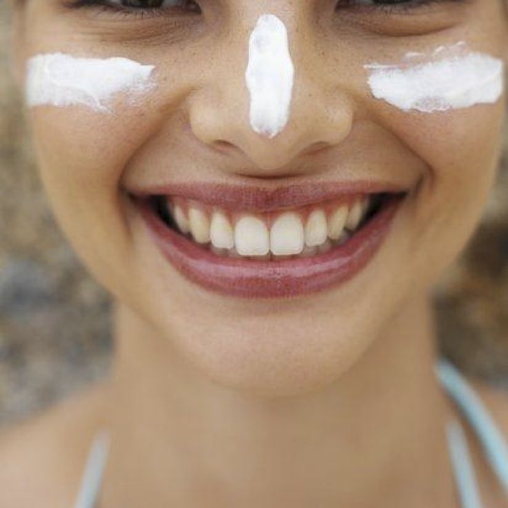 Why You Need DIY Organic Beauty Recipes    Did you know that store-bought sunscreen is carcinogenic (causes cancer)?    Now you can make your own!