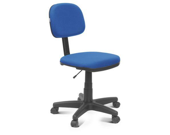 Cadeira Secretaria Para Escritorio Curitiba,loja de cadeiras para escritorio em Curitiba,loja de moveis para escritorio em Curitiba,entrega imediata em Curitiba,mesas,armarios,moveis para escritorio,reforma de cadeiras para escritorio,cadeiras secretaria para escritorio Curitiba, espuma injetada base reforçada,e as cadeiras da fabrica de cadeira para escritório Curitiba,saem da loja com garantia estendida,pois trabalhamos com os melhores matérias que o mercado oferece,com entrega imediata em…