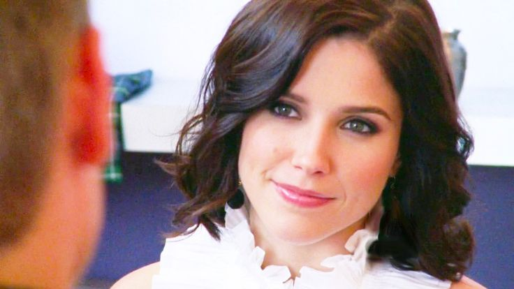 12 Brooke Davis Quotes Every College Girl Needs To Hear