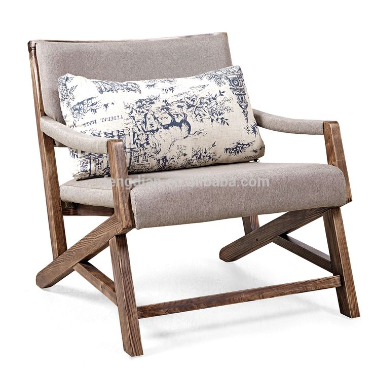 Pictures of wooden sofa set designs#pictures of wooden sofa designs#Furniture#sofa#sofa designs