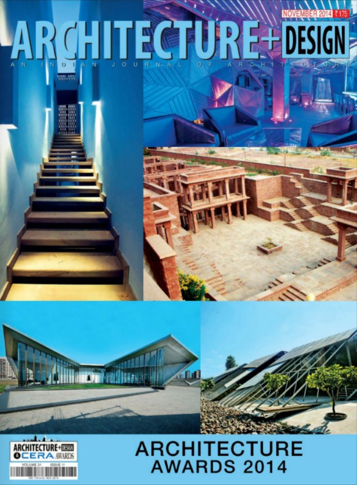 Best India Construction And Design Magazines Ebuild Images On