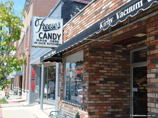 Cake Decorating Store In West Allis Wi