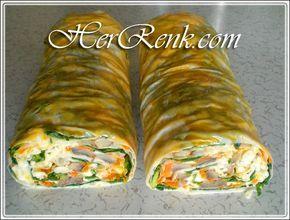 Üç Renkli Börek Tarifi-3 sebzeli,farklý,sarma börek tarifi,tatlý,salata,kabul günü,altýn günü yemek tarifleri,ikindi çayýna,çayýn yanýna börek tarifleri,ev börekleri,yumuþacýk,saðlýklý tarifler,börek tarifleri,hazýr yufkalý güzel börek tarifi,