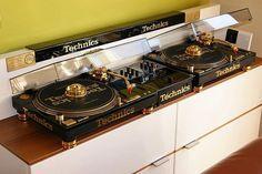 """9 Toca-discos para provar que """"existe vida"""" além da Technics"""