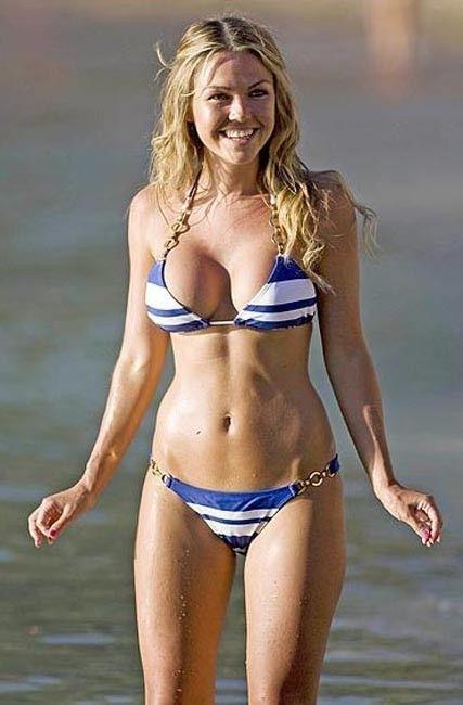 ad le silva swimwear in bikinis swimwear fashion