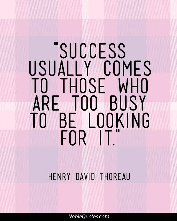 89 best images about Work Quotes on Pinterest | Death quotes, Zig ...