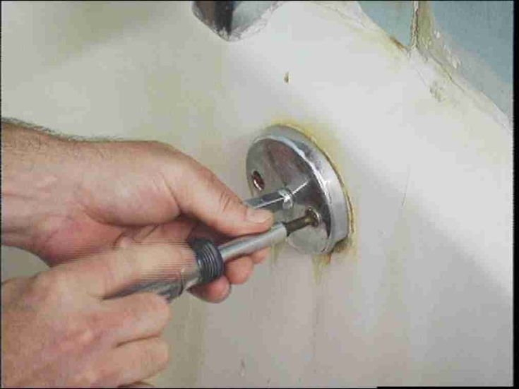 New post Trending-how to fix clogged bathtub-Visit-entermp3.info