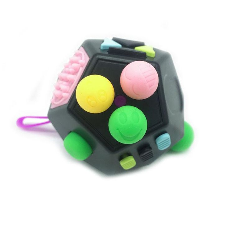 New product available in our store:Fidget Cube 2 Check it out, be the first to own your own here in New Zealand http://z-bones.myshopify.com/products/fidget-cube-2?utm_campaign=social_autopilot&utm_source=pin&utm_medium=pin