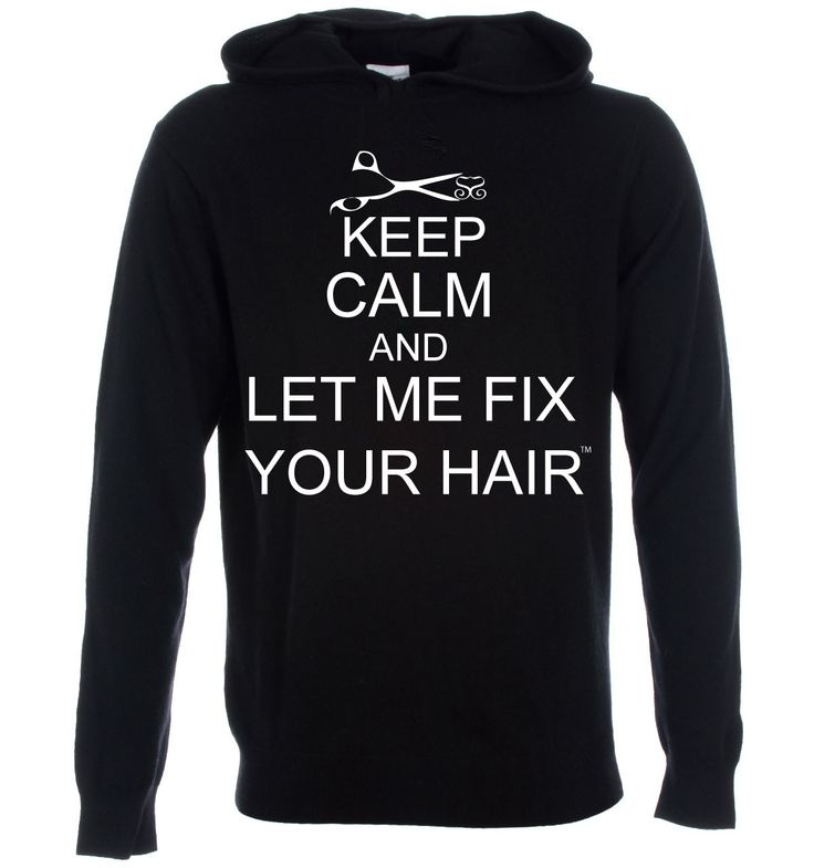 Need this !!!