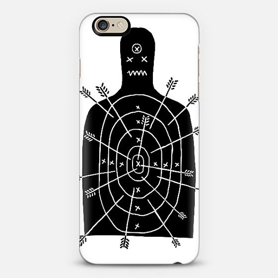 Check out my new @Casetify using Instagram & Facebook photos. Make yours and get $10 off using code: 7AQCMQ