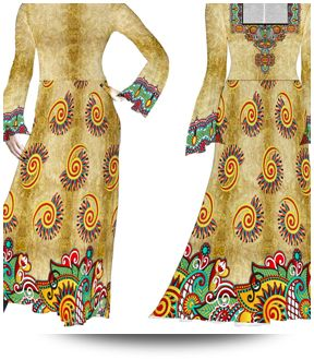 Morph academy very good institute in fashion Designing and textile Designing in Chandigarh and we are offer a Diploma in Fashion Designing in Chandigarh