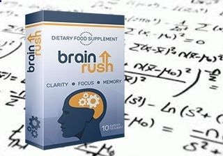 remedy memory foam heel cushion datico.ru/... remedy memory loss. treating memory disturbances using arginine aspartate. memory weakness homeopathic remedy. remedy comfort memory foam bed pillow review. remedy of memory loss. bad memory remedies. memory as a remedy for evil tzvetan todorov. good memory remedy. memory loss home remedy. bmc remedy memory leak. treating memory problems. memory gap remedy. memory foam pillow by remedy. memory home remedy.