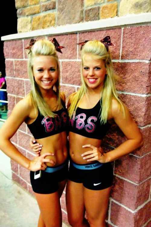 babs ladies. carly manning cheer athletics   moved from Kythoni's Cheer Athletics: Jamie Andries   Peyton Mabry   Carly Manning board Plus 1/1 alt: http://media-cache-ec5.pinterest.com/upload/186055028327075326_Lz6V3JYz.jpg Carly Manning cheer http://forever-cheering.tumblr.com/post/33370853932