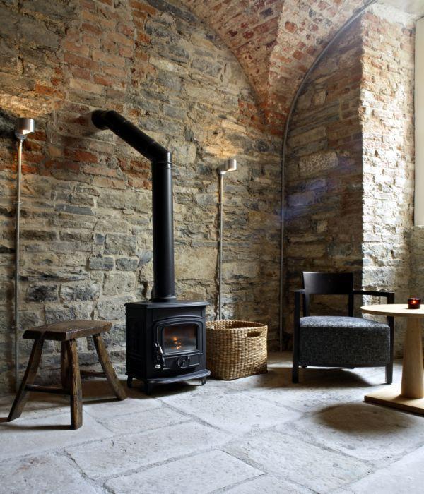Bars in Cavan