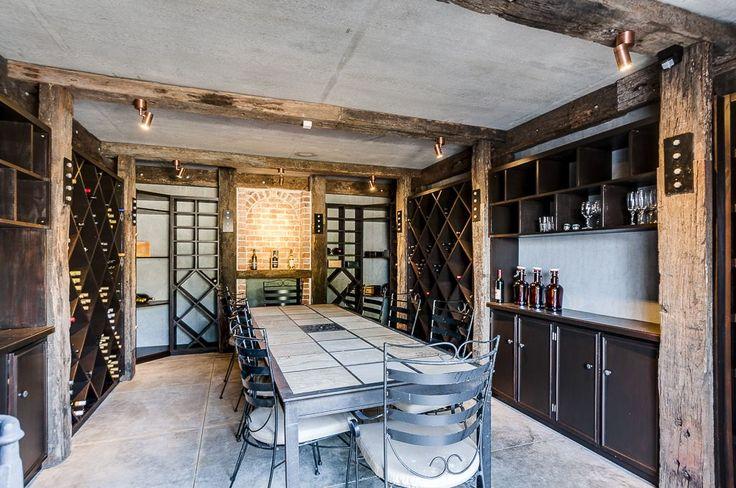 36 Cumberland Rise | Napier City | New Zealand | Luxury Property Selection