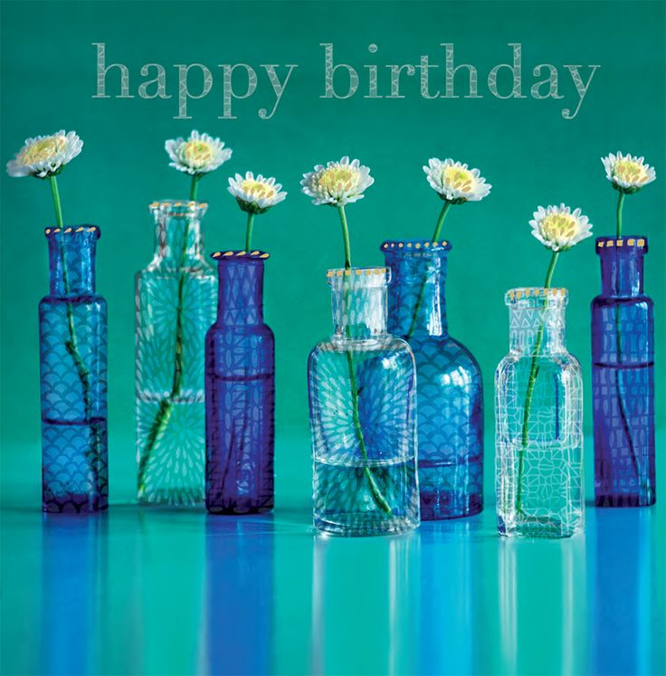 11 best the greetings card company images on pinterest greeting 11 best the greetings card company images on pinterest greeting card companies happy birthday greetings and birthday wishes m4hsunfo