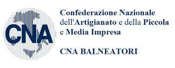 Il responsabile di Cna Balneatori Abruzzoinvita la Giunta regionale a lavorare a questa emergenza con efficacia e rapidità PESCARA – «Il risanamento dei fiumi e la depurazione delle acque divenga, da qui alla fine dell'anno, una delle priorità della Regione Abruzzo per quanto attiene all'impegno e all'utilizzo dei fondi europei non spesi nella programmazione 2007-2013».