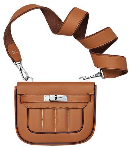 Hermes Berline Sport Bag                                                                                                                                                                                 More