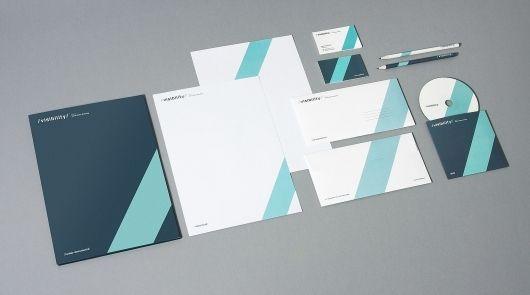visibility - artentiko. for brands. / identyfikacja wizualna, branding, brand design