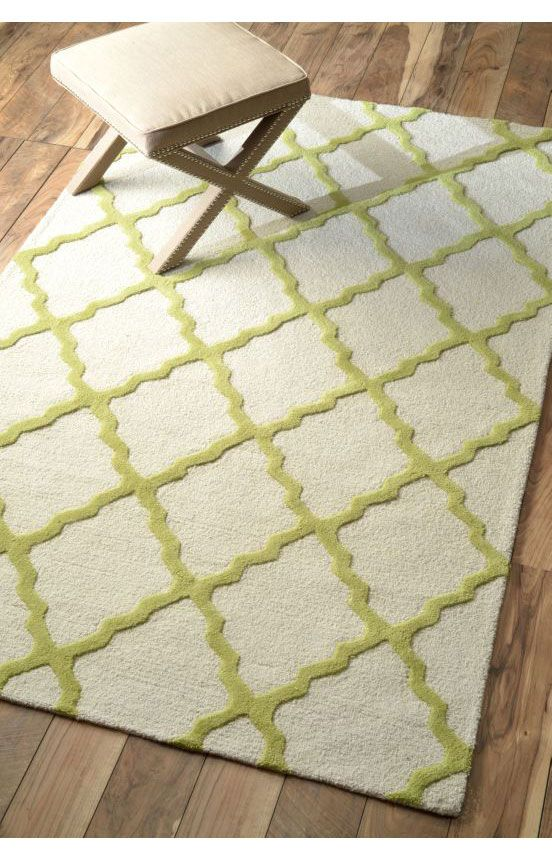 Fantastic 207 best Truly Trellis images on Pinterest | Rugs usa, Lattice  VS43