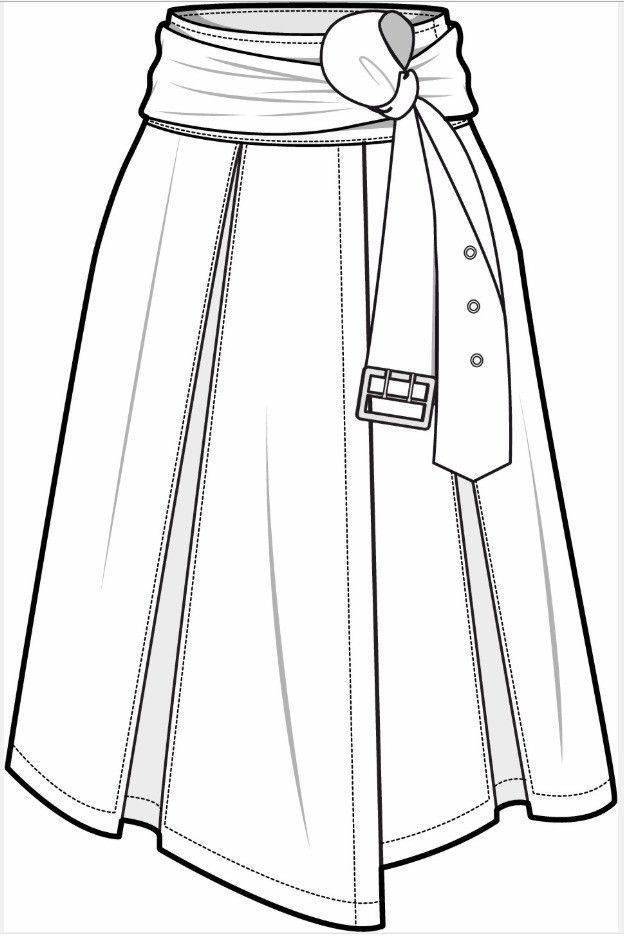 Pin De Michele Rondini Em Sketches Desenho De Moda Desenhos De