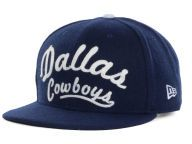 Find the Dallas Cowboys New Era NFL Arch V-Script 9FIFTY Strapback Cap & other NFL Gear at Lids.com. From fashion to fan styles, Lids.com has you covered with exclusive gear from your favorite teams.