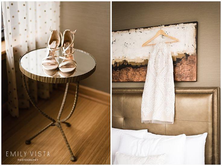 Candid wedding photographer,Emily Vista Photography,Fun wedding photographer,Hud…