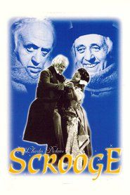 Watch A Christmas Carol   Download A Christmas Carol   A Christmas Carol Full Movie   A Christmas Carol Stream   http://tvmoviecollection.blogspot.co.id   A Christmas Carol_in HD-1080p   A Christmas Carol_in HD-1080p