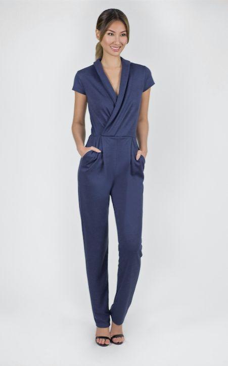 Best 25 spa uniform ideas on pinterest salon wear for Uniform spa italy