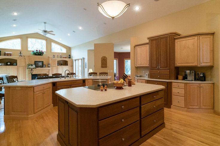 112 Creekside Dr Mankato Mn 56001, Kitchen Cabinets Mankato Mn