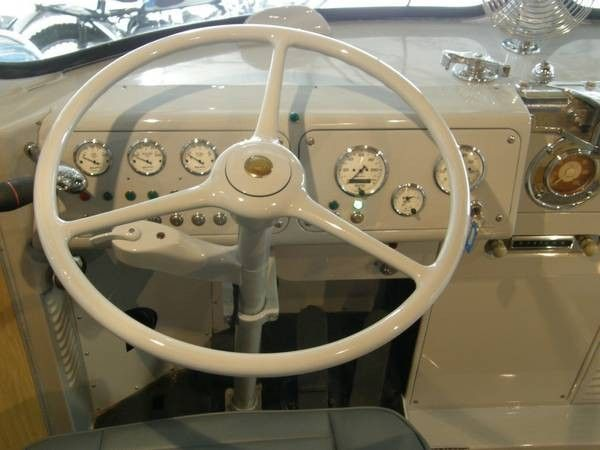 49-flxible-clipper-bus-motorhome-conversion-for-sale-005
