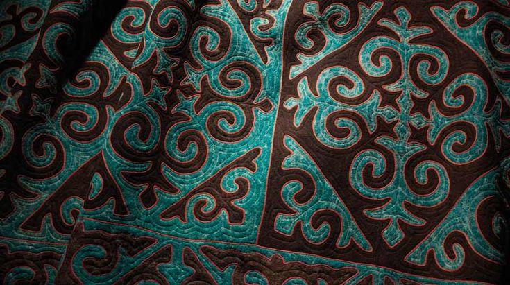 ковры из войлока - Пошук Google