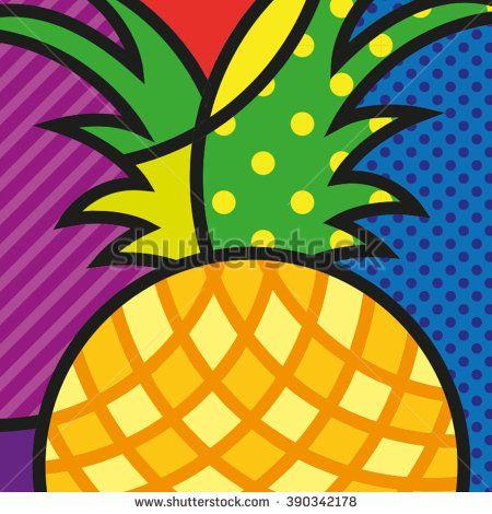 Frutas Ilustraciones en stock y Dibujos | Shutterstock