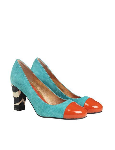 http://www.modeenaccessoires.nl/a-36396746/edith-and-ella-schoenen/schoenen-7312-427/