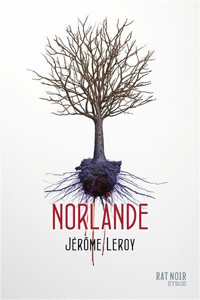 Norlande