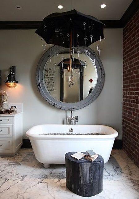 1250 best HOME Bad images on Pinterest Bathroom, Bathroom ideas
