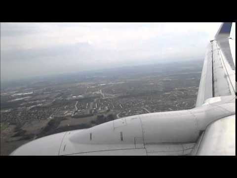 Cheap Flights From Denver To Houston Texas http://flightsfrom.net/3/603-Cheap-Flights-From-Denver-To-Houston-Texas