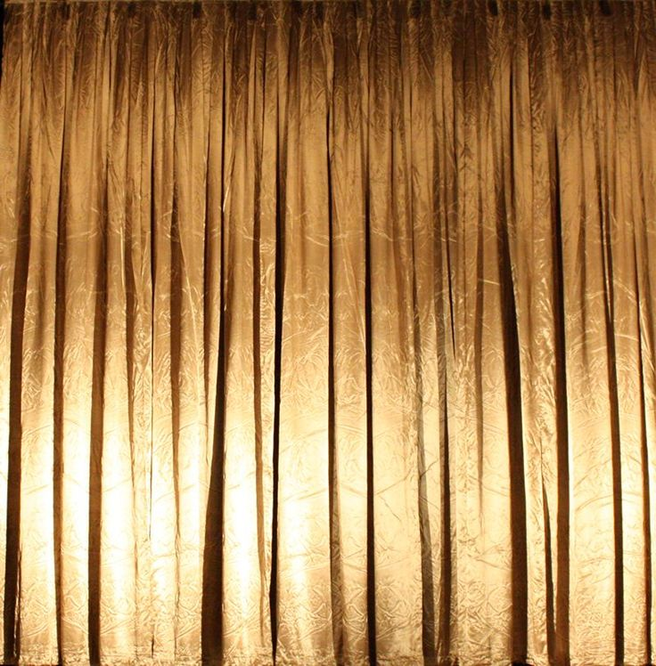 Used Theatrical Drapes: 1000+ Ideas About Stage Curtains On Pinterest