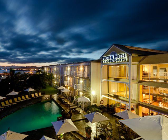 Protea-hotel.jpg