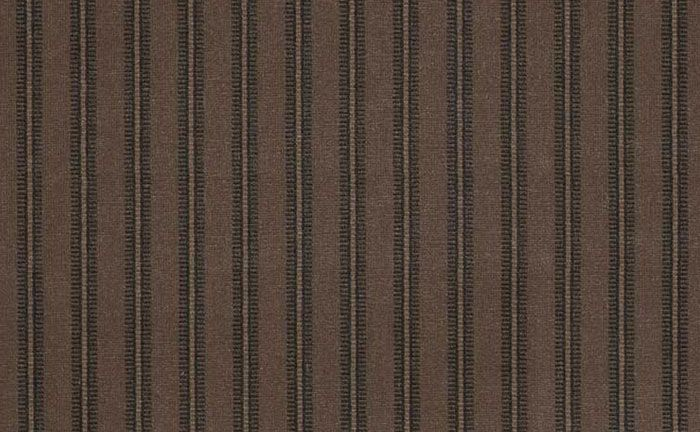 Good Look Room - Fabrics - Collections - Andrew Martin: Stephenson Taupe