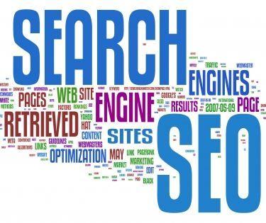 Metrics Media is one stop solution for guaranteed #SEO services in NZ.