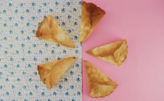 Como fazer casquinha de sorvete  - Raíza Costa ensina a deixá-las crocantes, como um biscoitão de baunilha