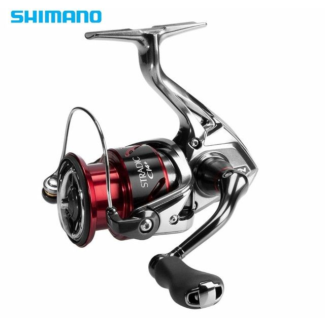 Shimano reel repair parts spool Stradic Ci4 C3000 HG