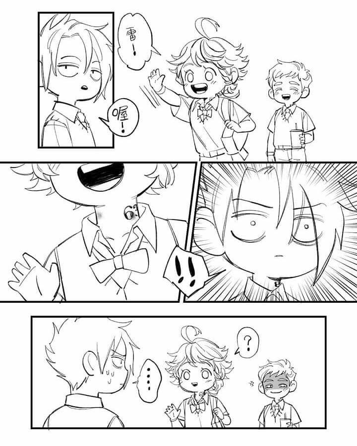 Pin De Teniente Katsuragui En Destapador De Botellas Dibujos Anime Manga Personajes De Anime Dibujos De Anime