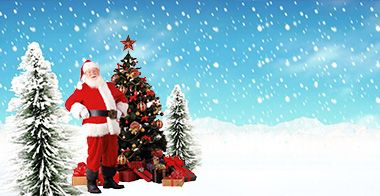 Seasons Greetings – Jingle Bells Jingle Bells Jingle all the way #Christmas2015