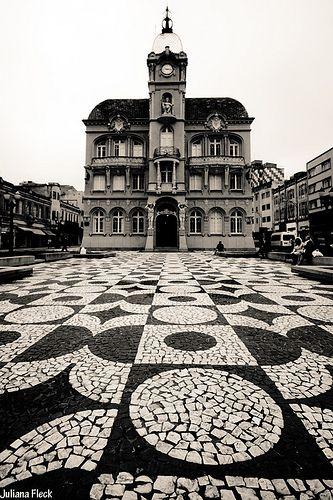 Curitiba - Juliana Fleck Fotografia