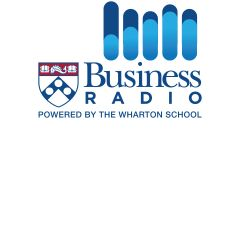 I'm listening to Mind Your Business with the Wharton Small Business Development Center on Business Radio. http://www.siriusxm.com/businessradio